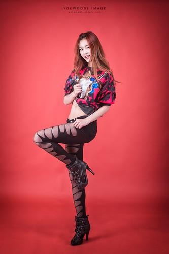 choi_seol_ki2271