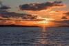 Midnight sun, Helgelandskysten, Norway (Ingunn Eriksen) Tags: midnightsun helgelandskysten norway rødøy helgeland norskekysten nikond750 nikon