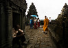 23082017-DSC05829 def (giuliapolizzim) Tags: cambodia monk phnombakheng siemreap