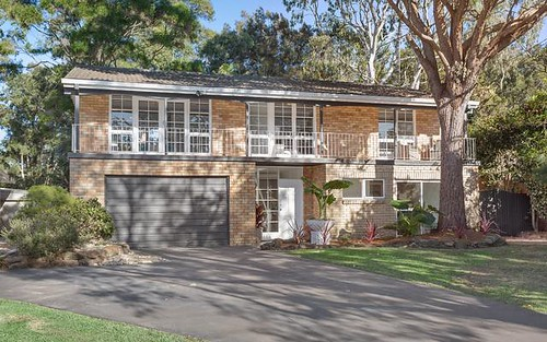 19 Tarra Cr, Dee Why NSW 2099