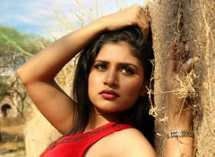 shweta.pandit-photos-set-2 (5)
