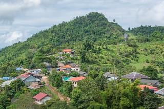 mae salong - thailande 7