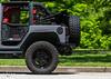 theautoart-autoart-jeep-wrangler-jeepwrangler-adv1-teraflex-nittotire-ripp-alpine-kevlar-custom - 11 (The Auto Art) Tags: autoart theautoart autoartchicago jeep jeepwrangler jeepwranglerjku wrangler jeeplife itsajeepthing jeepworld jeepusa lftdlvld liftedjeep adv1 adv1wheels adv1midwest momousa momomotorsport kevlar kevlarcoated kevlarpaint ruggedridge teraflex metalcloak smittybilt truklite rigidindustries rigidindustriesled led anzo forgedwheel forgedwheels ripp rippsupercharger supercharger supercharged superchargedjeep magnaflow magnaflowexhaust alpine alpineaudio alpinerestyle alpinex009 alpineelectronics hertz hertzaudio bodyarmor safaristraps