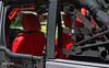 theautoart-autoart-jeep-wrangler-jeepwrangler-adv1-teraflex-nittotire-ripp-alpine-kevlar-custom - 12 (The Auto Art) Tags: autoart theautoart autoartchicago jeep jeepwrangler jeepwranglerjku wrangler jeeplife itsajeepthing jeepworld jeepusa lftdlvld liftedjeep adv1 adv1wheels adv1midwest momousa momomotorsport kevlar kevlarcoated kevlarpaint ruggedridge teraflex metalcloak smittybilt truklite rigidindustries rigidindustriesled led anzo forgedwheel forgedwheels ripp rippsupercharger supercharger supercharged superchargedjeep magnaflow magnaflowexhaust alpine alpineaudio alpinerestyle alpinex009 alpineelectronics hertz hertzaudio bodyarmor safaristraps