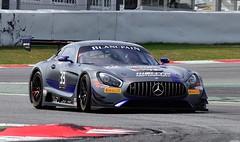 Mercedes-AMG GT3 / W. de Pundert / HTP Motorsport (Renzopaso) Tags: mercedesamg gt3 pundert htp motorsport blancpain gt series 2016 circuit barcelona mercedesamggt3 mercedes amg wdepundert htpmotorsport circuitdebarcelona blancpaingtseries2016 blancpaingtseries gtseries2016 gtseries racing race motor photo picture automovilismo sport