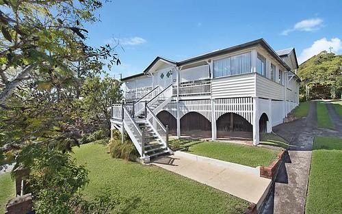 31 Cintra Rd, Bowen Hills QLD 4006