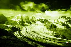 Diavolezza (remomaffeis1) Tags: diavolezza montagna switzerland glacier child wonder nature peace walk