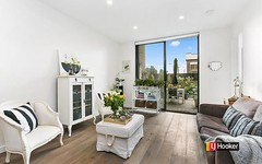 G01/370 New Canterbury Road, Dulwich Hill NSW