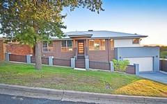 381 Emerson Street, West Albury NSW