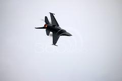 F16 avión de guerra (360 Radio Colombia) Tags: antioquia rionegro feria aviación fair 2017 aviones aeropuertojosémaríacordova fuerzaaéreacolombiana espectáculo