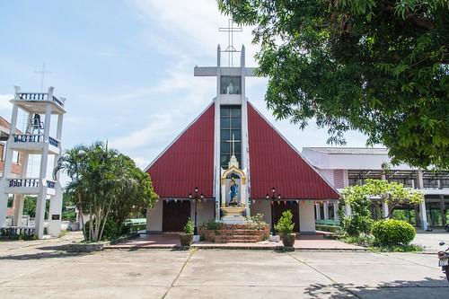 mukdahan - thailande 6
