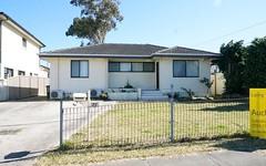 23 Deller Ave, Cabramatta West NSW