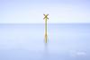 North Berwick (MacLeanPhotographic) Tags: sport longexposure scotland eastlothian northberwick sea lee10xndbigstopper lee09ndgrad