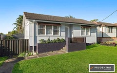 7 Dan Street, Campbelltown NSW