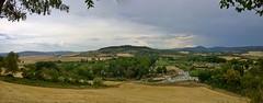 Saturnia Toskana Italy