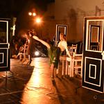 Insekto - Teatro de Rua / Teatro do Mar thumbnail