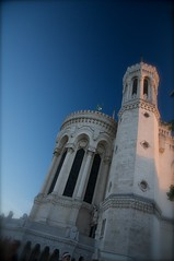 Lyon  FR 07-16-17 110 (Christopher Stuba) Tags: france lyon rhônealpes