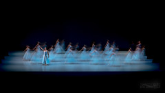 serenade ballet photography by joe marquez the smoking camera _N8D1003 (The Smoking Camera) Tags: ballet ballerina ballerinas dance long exposure nikon d810 time ethereal dream performance stage balanchine serenade