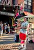 Almost Juggling (rg69olds) Tags: 07292017 24mm 6d canondigitalcamera nebraska sigma24mmf14artdghsm canon canoneos6d downtown oldmarket omaha people sigma sigma24mmf14 juggle juggling streetvendor 24mmf14dghsm|a