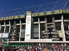 IMG_0861 (running74) Tags: u2 thejoshuatreetour2017 jt30 joshuatree london uk twickenham stadium live concert tour 20170708 konzert england