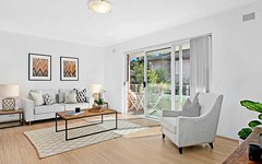 15/28-30 Hampden Road, Artarmon NSW