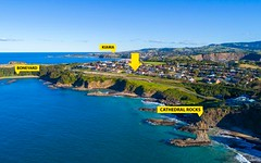 16 Cathedral Rocks Avenue, Kiama Downs NSW