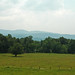 Cades+Cove+tectonic+window+%26+Blue+Ridge+%28Great+Smoky+Mountains%2C+Tennessee%2C+USA%29+4