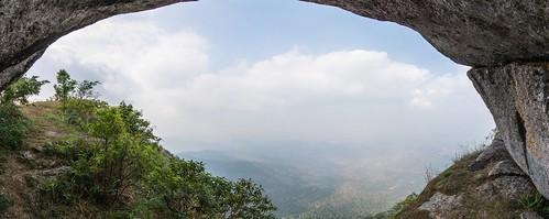 ramkhamhaeng national park - thailande 42