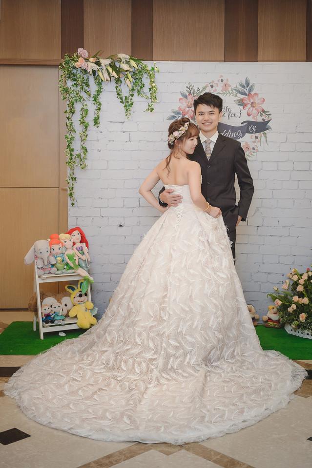 台中婚攝-儷宴會館-058