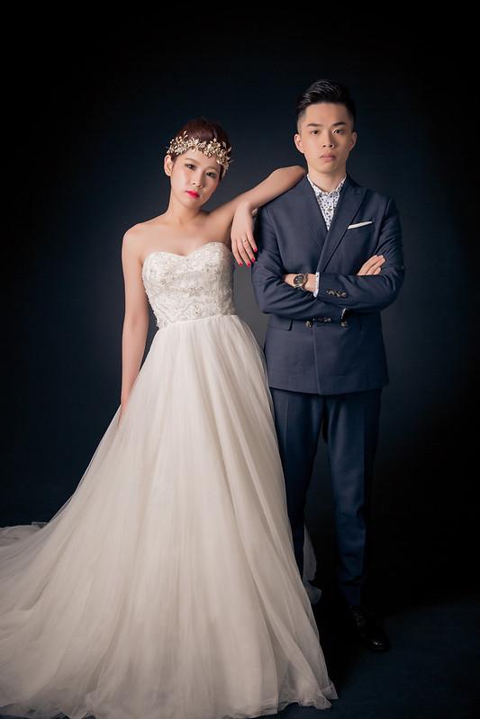 繡球花,繡球花婚紗,自助婚紗,自助婚紗推薦,韓風婚紗,婚紗攝影工作室,婚紗攝影,保安宮