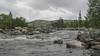 img_5778_35642000494_o (CanoeMassifCentral) Tags: canoeing femunden norway rogen sweden