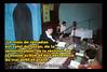 Farid Gabteni_citation 139 (SCDOFG) Tags: faridgabteni lesoleilselèveàloccident messageorigineldelislam islam dieu coran citation spiritualité religion quran scdofg wwwscdofgcom ramadân remémoration révision
