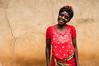 Ashley Peterson - DSC_0005 (LandOLakesID) Tags: ige innovation tanzania usaid africa gender smallholder