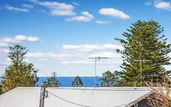 3/23 Oceana Parade, Austinmer NSW
