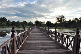 sukhothai - thailande 21