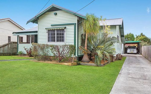10 Heath St, Asquith NSW 2077