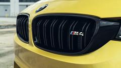 GOLD BMW M4 4 (Arlen Liverman) Tags: exotic maryland automotivephotographer automotivephotography aml amlphotographscom car vehicle sports sony a7 a7rii bmw m4
