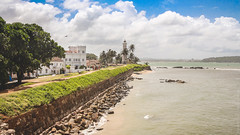 SL-Galle-Fort-canon-1500px-010