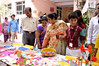 """Jivakul Exhibition on PTM • <a style=""""font-size:0.8em;"""" href=""""https://www.flickr.com/photos/99996830@N03/36431708912/"""" target=""""_blank"""">View on Flickr</a>"""