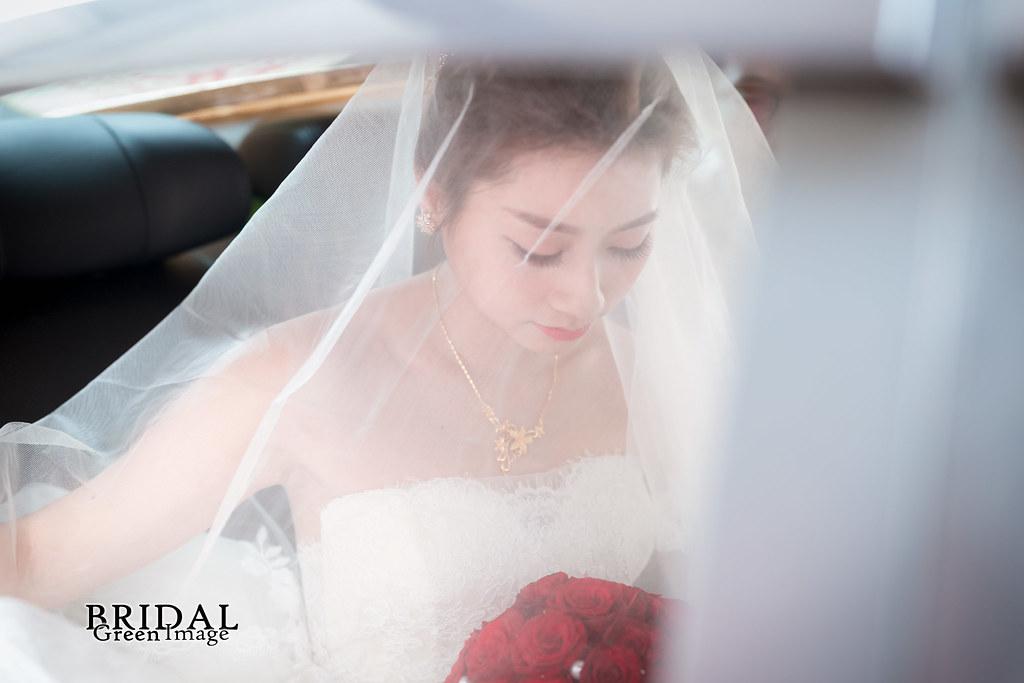 0409 Wedding Day-P-62