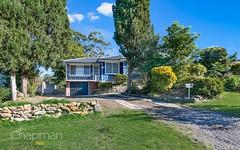 5 Lapstone Crescent, Blaxland NSW