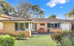 43 Gooden Drive, Baulkham Hills NSW