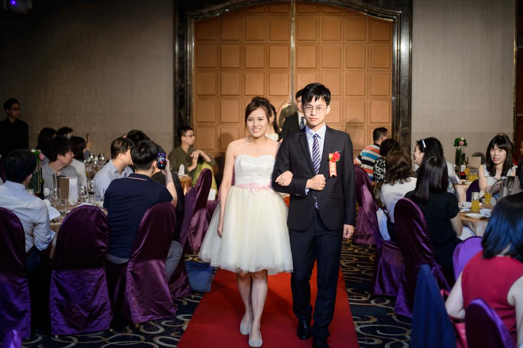 婚攝小勇, 小寶團隊, 台北婚攝, 中崙華漾, 中崙華漾婚宴, 中崙華漾婚攝, vivian, wedding day-042