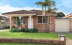 2/10 Ida Street, Sans Souci NSW