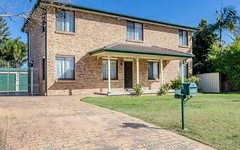 34 Greenbank Drive, Werrington Downs NSW