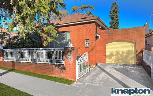29 Moreton Street, Lakemba NSW