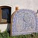 Chiemsee - Frauenchiemsee (10) - Besuch beim Töpfer