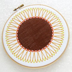 There's been a little flurry of #sunflower embroidery kits flying off the shelves this weekend. I think people must be trying to keep #summer alive for a bit longer 😀 I'm not sure we even had one here! 😁 (ohsewbootiful) Tags: ifttt instagram embroidery etsy etsyuk gifts giftsforher homedecor hoopart fiberart handembroidery handmade etsyseller embroideryhoop shophandmade handmadegifts decor wallhanging bestofetsy instaart hoopsofinstagram madebyme stitchersofinstagram