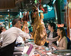 Barcelona (jar [o]) Tags: spain laboqueria barcelona laramblas market zf