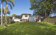 15 View Street, Miranda NSW